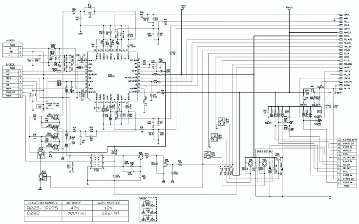 whirlpool ler4634eq2 wiring diagram whirlpool duet wiring diagram 5362 best music images on pinterest