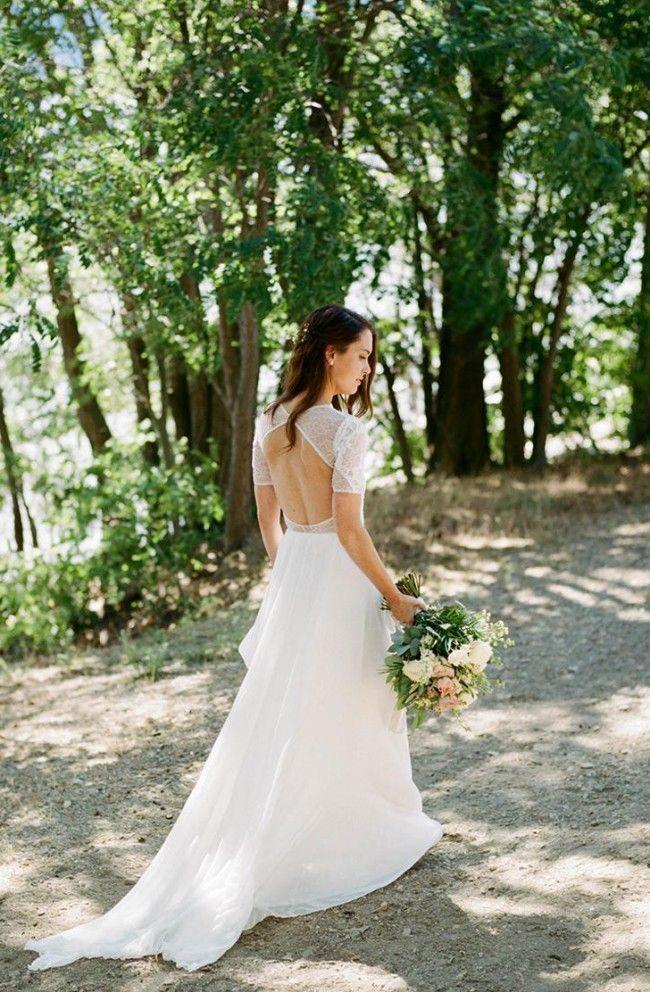 41 best Grace Loves Lace images on Pinterest Wedding dresses on - second hand küche
