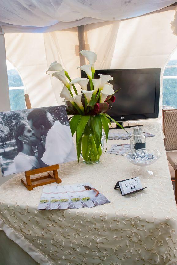 Escogiendo un fotógrafo para tu boda. 3 consejos para la selección de tu fotógrafo