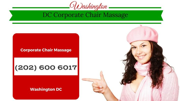 DC Chair Massage202 600 6017Bob Proctor You Were Born Rich