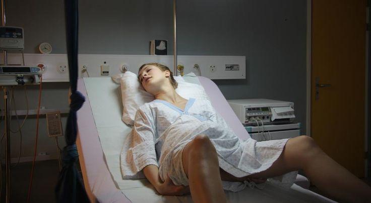 Andare in ospedale per partorire ed essere vittima di violenze, questa la denuncia del 21% (1 milione) di mamme. Una deplorevole situazione che ha cau...