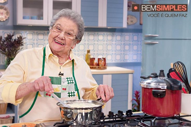 Maminha na cebola. http://www.bemsimples.com/br/receitas/73465-maminha-na-cebola