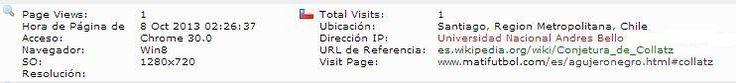 Universidad Nacional Andrés Bello. Santiago, Región Metropolitana, Chile  http://www.unab.cl/