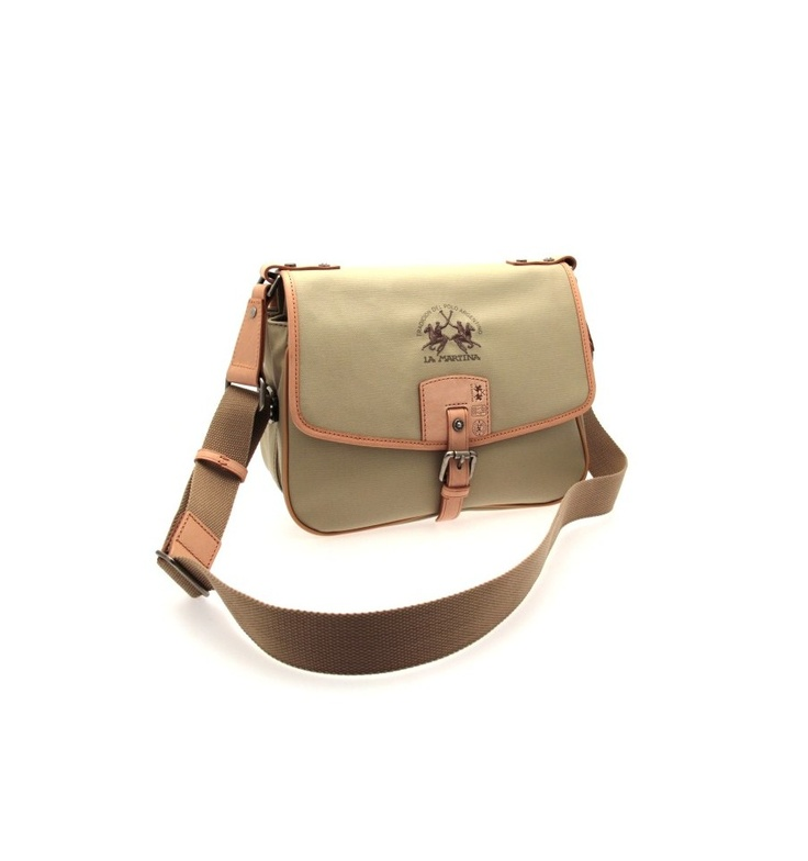 GENUINE LA MARTINA Bag Nobleza Female - 060056021, $267