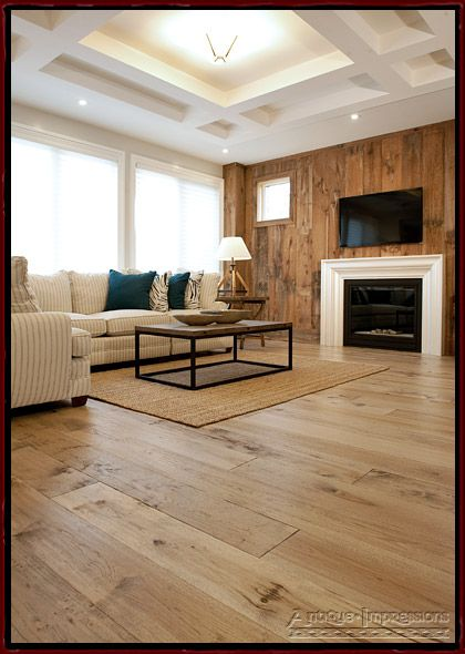 17 Ideas About Hickory Flooring On Pinterest Hickory