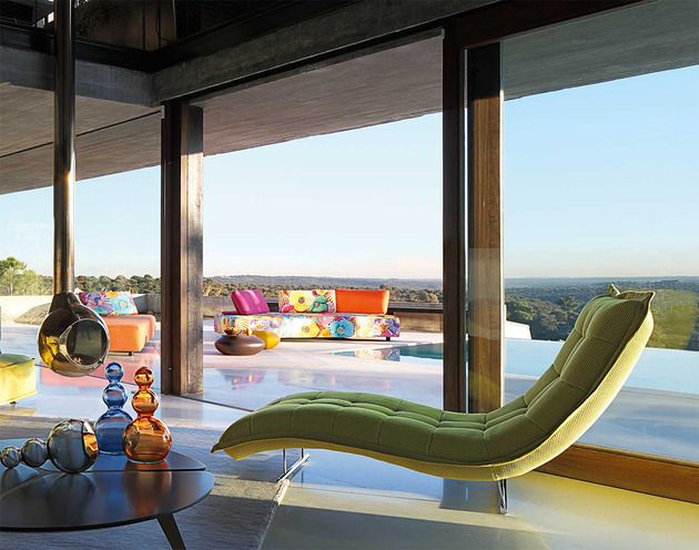 17 best images about furniture on pinterest | patio chairs, Möbel