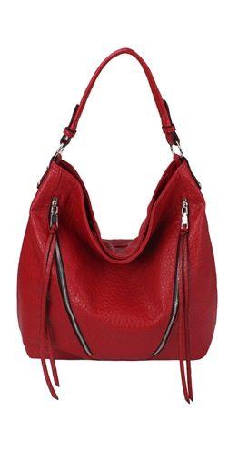 Code Red Handbag $75.99