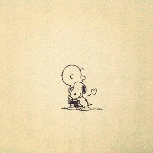 Die besten 25 charlie brown zitate ideen auf pinterest zitate erdn sse weihnachten liebe - Charlie brown zitate ...