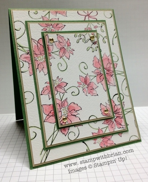410 best Triple Time Stamping images on Pinterest Cards, Flower - time card