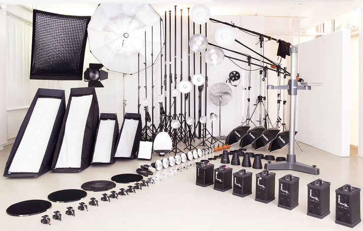 Image detail for -basics of photography studio equipment photography studio equipment ...