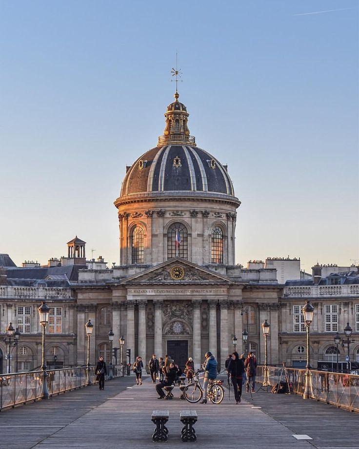 4799 Best Paris Images On Pinterest Paris France