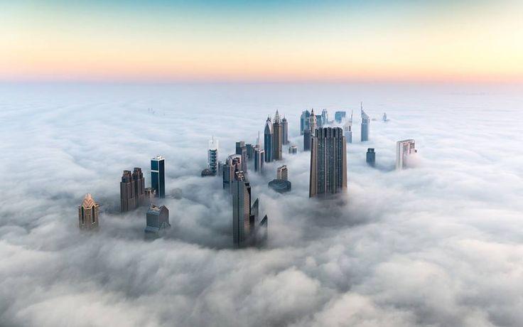 MILANO (BGY) - DUBAI (DXB) €211 a/r (-55%) Come prenotare? Iscriviti alla nostra newsletter! http://bit.ly/vlrgrts
