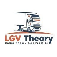 If anyone wants to give Practical Driving Theory Test and confused regarding from where i can get Driving Theory Test Practice material. Don't worry Driving Theory Questions is here to provide all latest material.