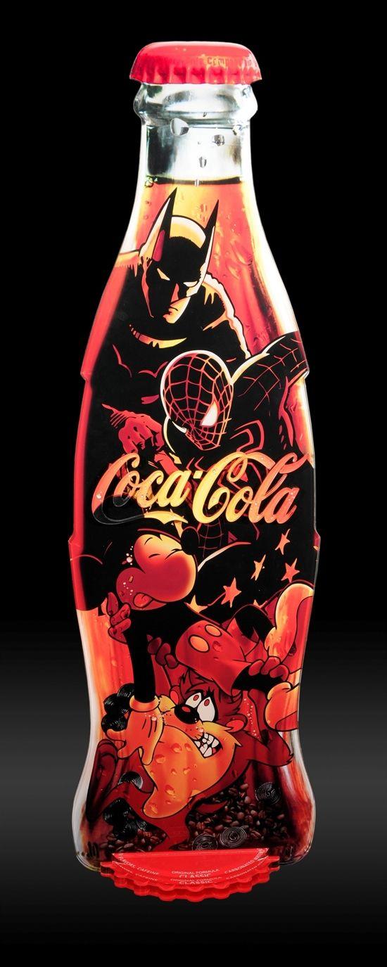 Coca 150 by F&G on artnet Auctions