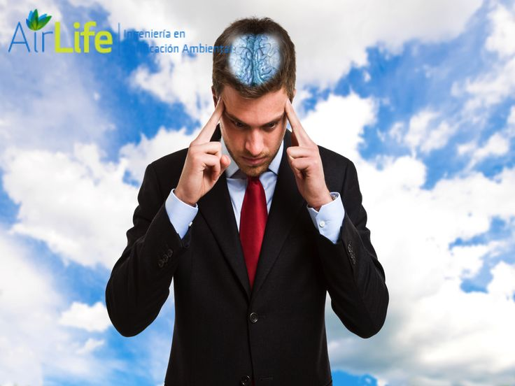 ¿Es el oxígeno esencial para la actividad cerebral? #airlife #aire #previsión #virus #hongos #bacterias #esporas #purificación  Airlife te informa que las exigencias del cerebro son por lo menos del 20% del suministro de oxígeno del cuerpo, cuando no se satisface esa necesidad puede dar lugar a cuestiones tales como la apnea del sueño, falta de concentración, olvido, cambios de humor, ansiedad, pensamientos depresivos y bajo tono muscular. http://airlifeservice.com/