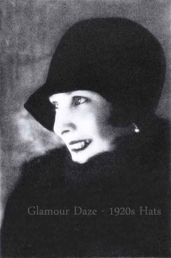 74 best 1920s wmn day c1920 images on pinterest