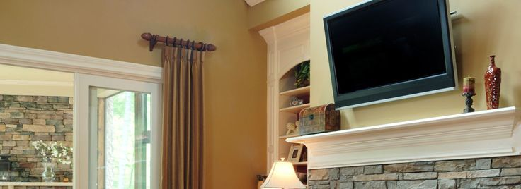 Best 25 Cable Box Wall Mount Ideas On Pinterest Google