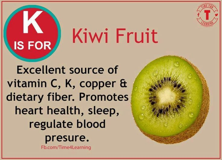 diet food health benefits of kiwi fruit how to lose weight fast