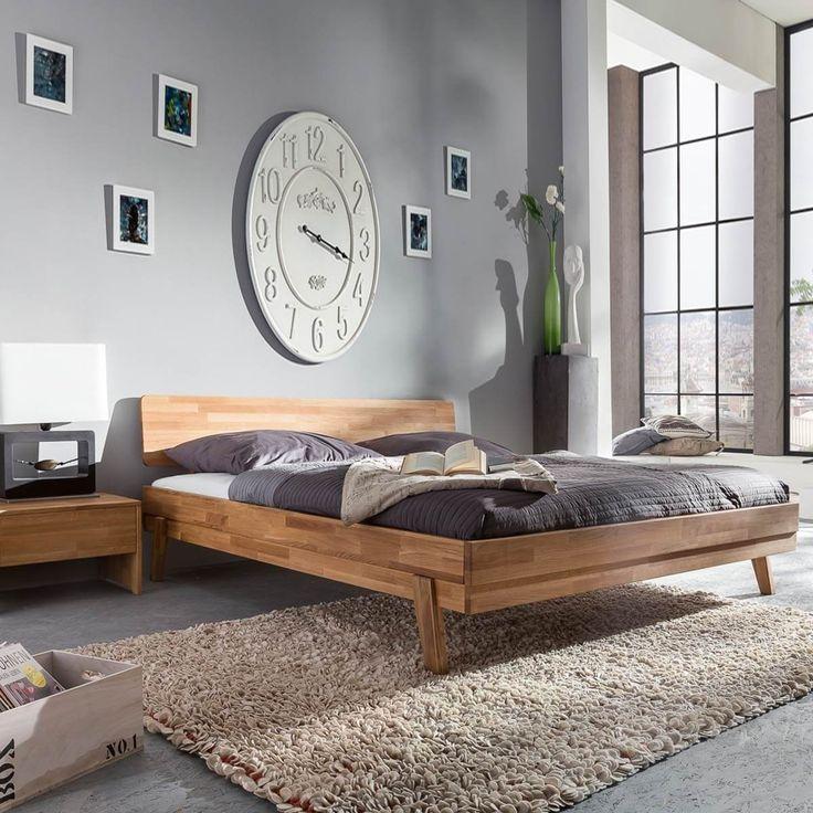 9 best Chambre de rêve images on Pinterest Html, Home decor and - modernes bett design trends 2012
