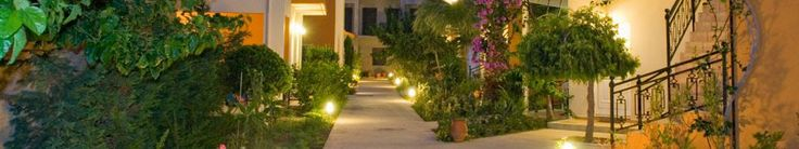 hotel Oreia in Paleochora,Chania,Creta