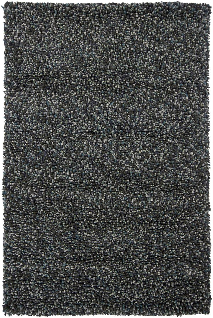 GEM 9601 Rug Color Blue Gray Size 79 Round Rugs