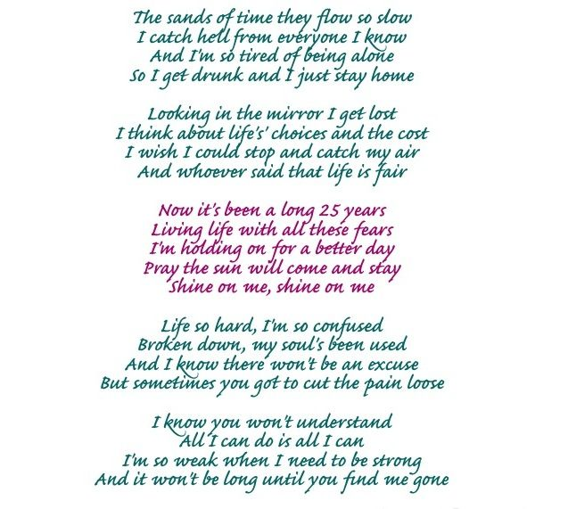 Casey Donahew Band:Angel Lyrics | LyricWiki | FANDOM ...