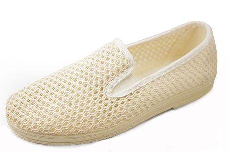 Comprar Online zapatos ZAPATILLAS de HOMBRE económico y de calidad en Zapatop.com tienda online de calzado