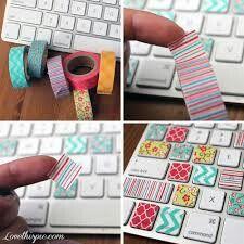 laptop keyboard diy  :)