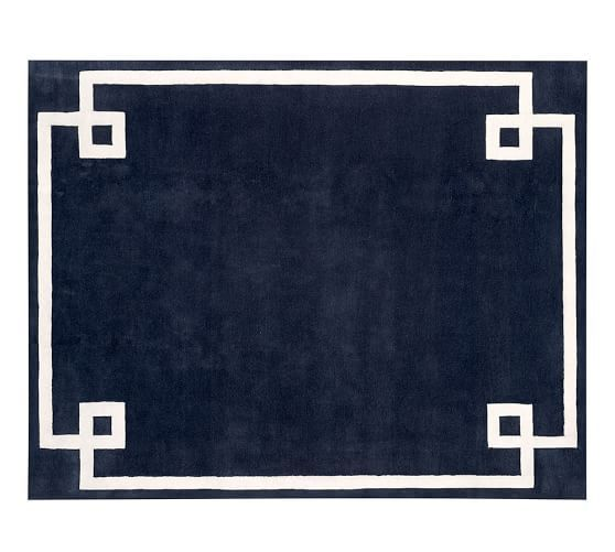 520 Best Rugs Images On Pinterest