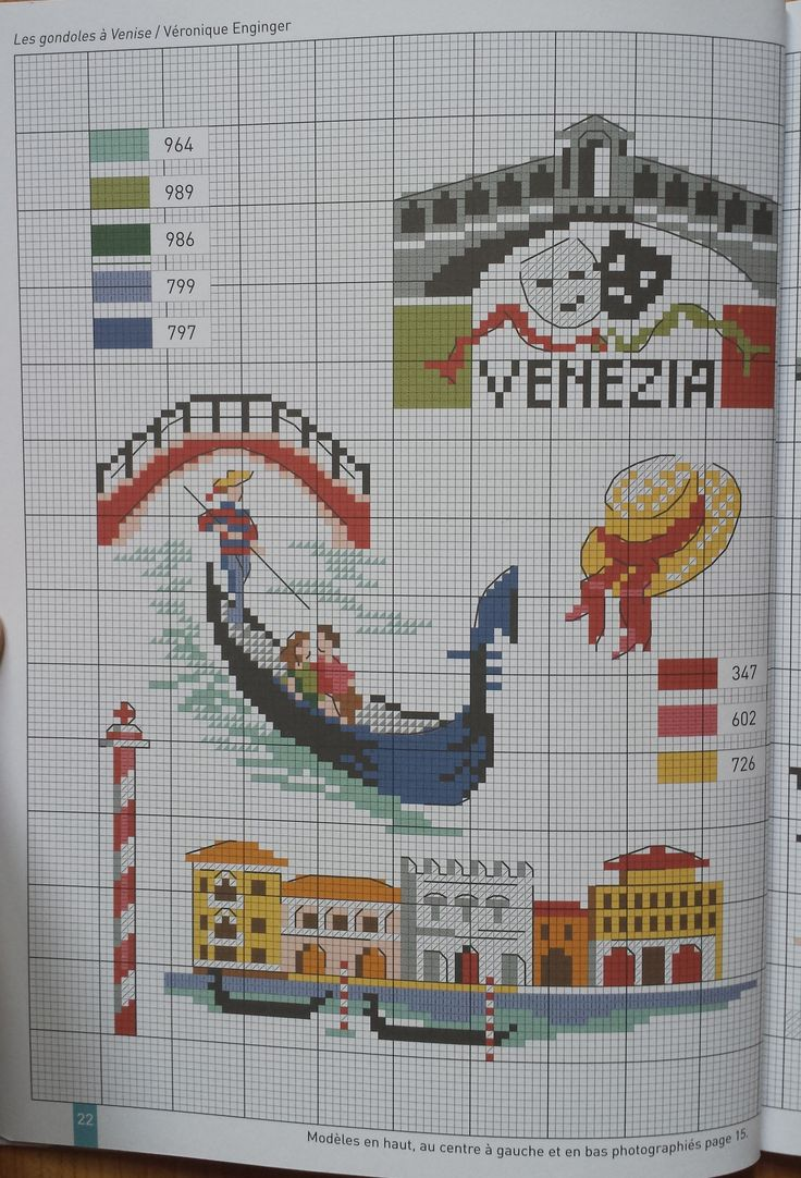 gallery.ru watch?ph=bKDQ-gDsIh&subpanel=zoom&zoom=8