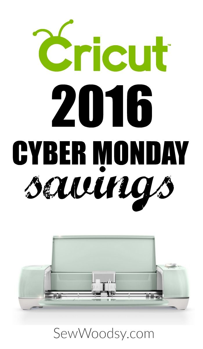 451 best images on pinterest cricut punch for Rooms to go cyber monday