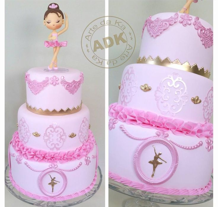 245 best images about ADK Cakes on Pinterest