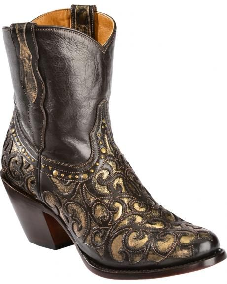 Popular Lucchese Womenu0026#39;s Handcrafted 1883 Leila Cowgirl Boot Snip Toe - M4862 | EBay