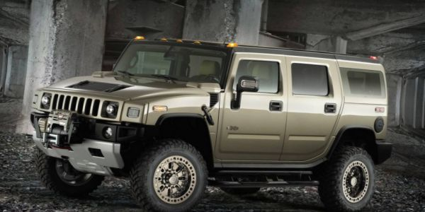 1000 ideas about hummer cars on hummer truck