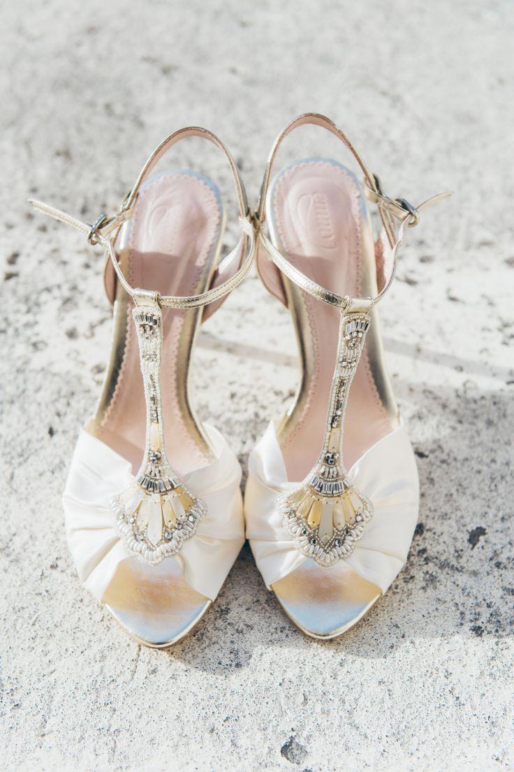 best wedding ideas images on pinterest bridal shoes bride