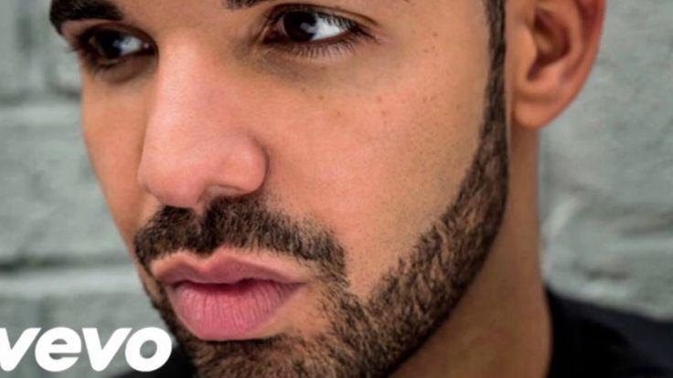 Drake - Fake Love (Explicit) - YouTube