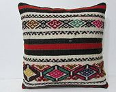 24x24 kilim pillow 24x24 60x60 cushion cover euro sham big throw pillow 24x24 pillow cover 60x60 kilim pillow 24x24 pillow kilim rugs 25443