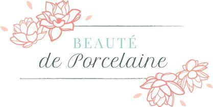 Beauté de Porcelaine – Blog cosmétiques asiatiques et naturels - Blog beauté sur les cosmétiques asiatiques, coréens, bio et naturels