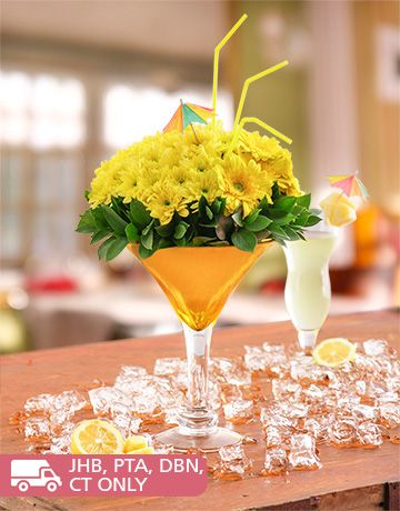 26 best table decor images on pinterest south africa vase and netflorist is south africas largest sameday flower gift delivery service negle Images