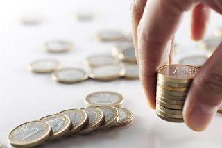 Στη λίστα αναμονής τέσσερις μεγάλες επενδύσεις για ένταξη στο fast track