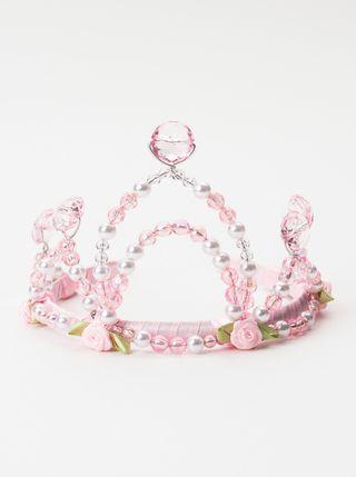 http://www.bebebe.co/accesorios/coronas-tiaras-y-varitas/corona-fantasia-rosa/