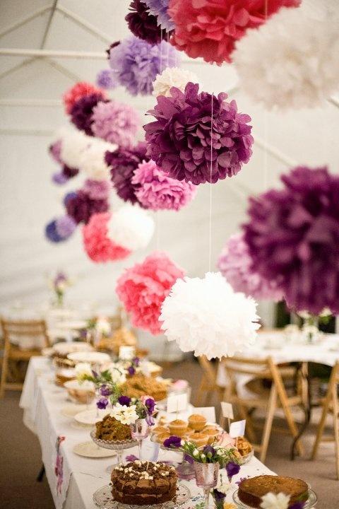 Wedding decor kijiji