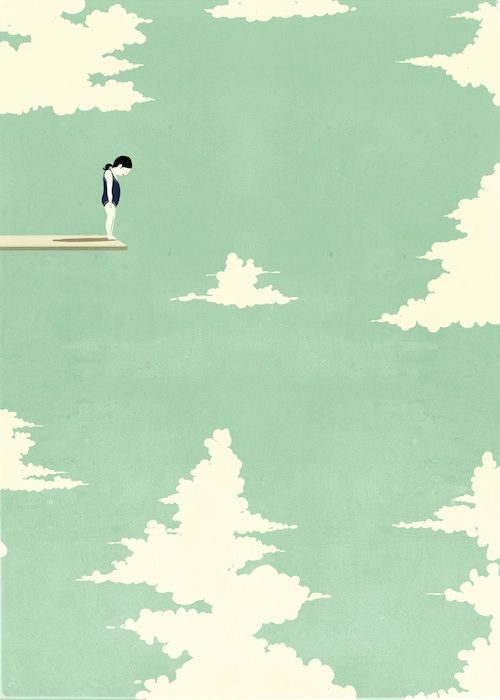 """Alessandro """"Shout"""" Gottardo: """"One day maybe I Will Say Things That Are Truly…"""