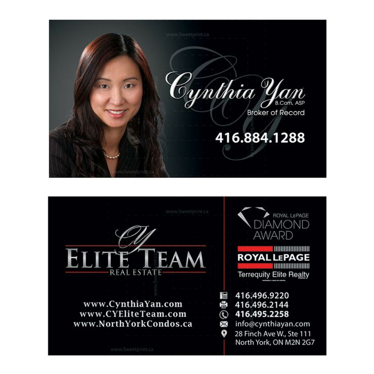 Best 86 business cards ideas on pinterest business cards carte de find this pin and more on business cards by sweet print inc reheart Gallery