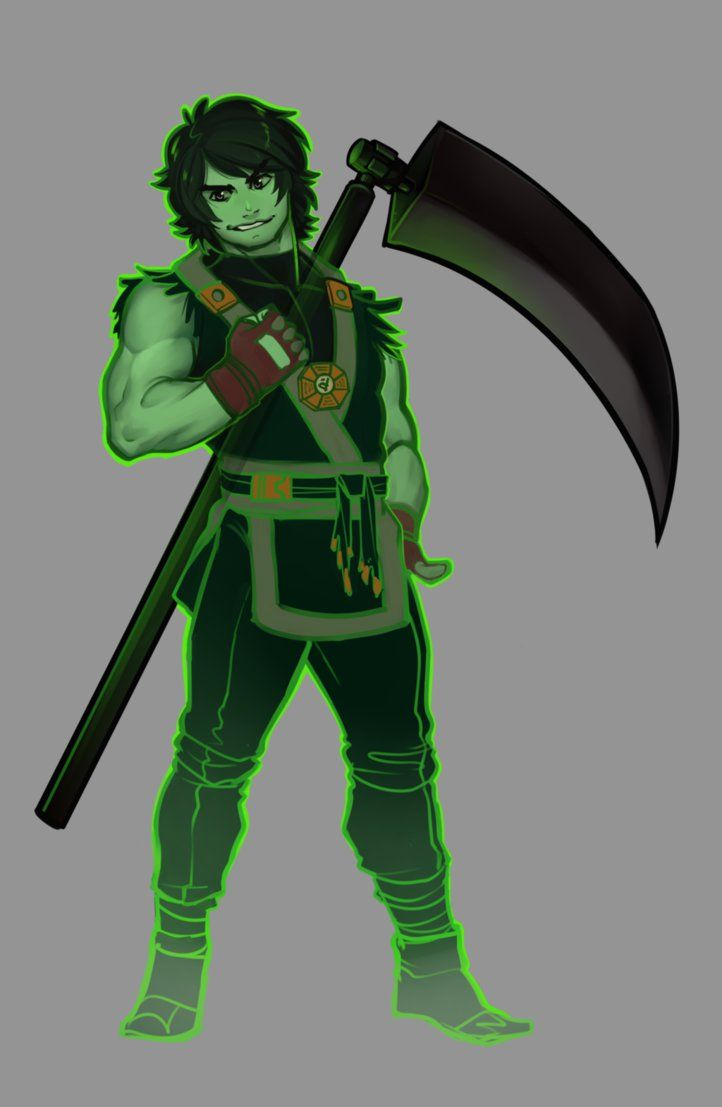 384 best ninjago lloyd kai cole jay zane images on - Ninjago kai jay zane cole lloyd ...