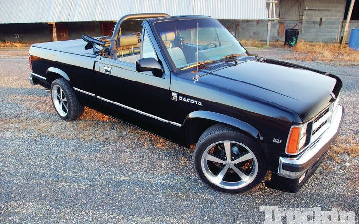together with  as well Large also Ca L further Q   Url   A F Fd Andzyoxz F Cloudfront   Fgmc Syclone Sm Truck. on 1989 dodge dakota custom
