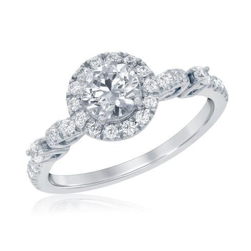 25 Best Ideas About Cinderella Ring On Pinterest