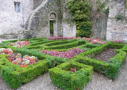 29 best images about mayflower mystery on pinterest for Landscaping rocks new plymouth