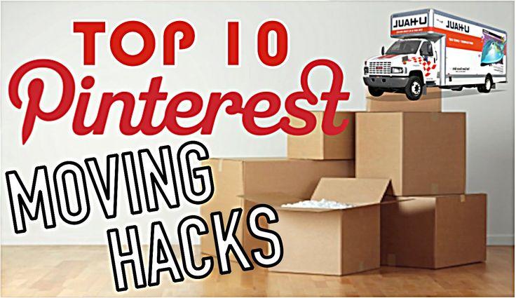 8 Best Expert Packing Tips Images On Pinterest Moving