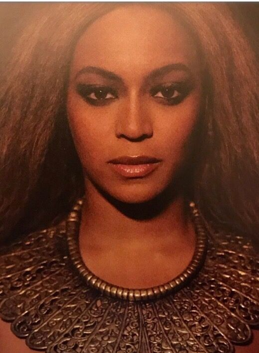 """Beyoncé - collector's edition box set """"How To Make Lemonade"""" includes a 600-page hardcover book comprising unseen photos from the making of the audiovisual album, personal writing by Beyonce and handwritten lyrics and poetry by Warsan Shire"""